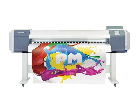 печать на плёнке бэклите астана