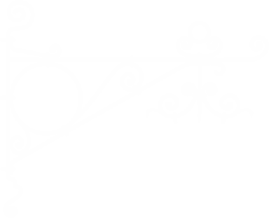 Изготовление  Кронштейн-панели